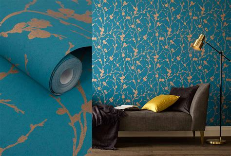 wallpaper uk contemporary wallpapers graham brown