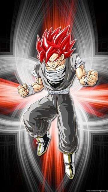 dragon ball  pictures  goku super saiyan  hd
