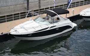 Comparateur Assurance Bateau : achetez votre premier bateau en toute confiance guide d 39 achat le guide du bateau ~ Medecine-chirurgie-esthetiques.com Avis de Voitures