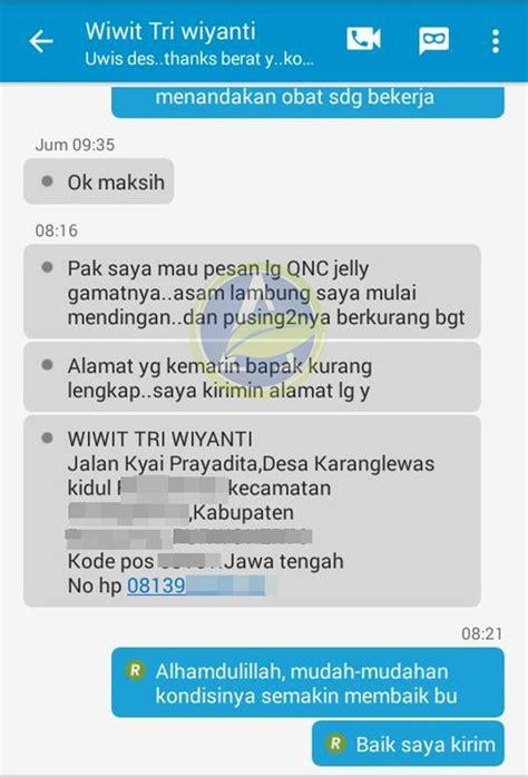 Ibu Hamil Obat Maag Testimoni Qnc Jelly Gamat Untuk Penyakit Maag Dan Asam Lambung