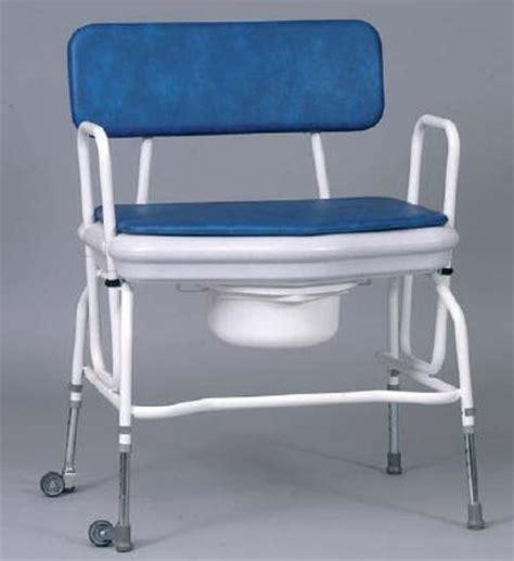 chaise handicapé chaise wc pour handicape 28 images chaise de toilettes