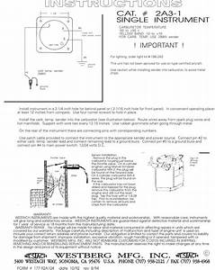 Wiring Diagram  Pdf