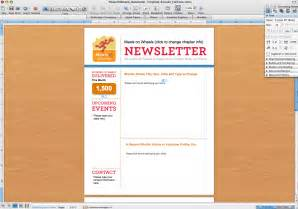 how to find resume template in word 2010 microsoft word newsletter templates doliquid
