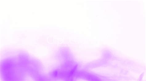 purple and white curtains the gallery for gt purple silk background 4450