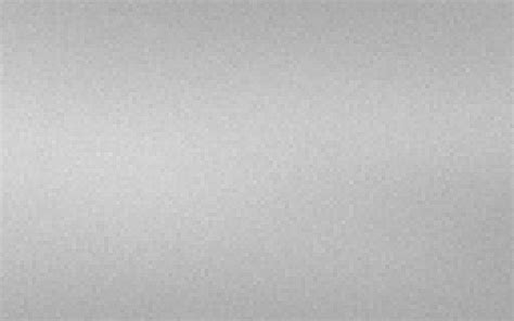 Gray Backgrounds Light Grey Background Wallpaper 63 Images