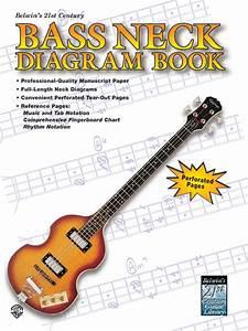 31 Electric Guitar Diagram