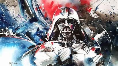 Vader Darth Backgrounds Wars Star 1080 1920
