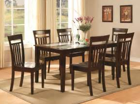 kitchen furniture sets kitchen dining room chairs 2017 grasscloth wallpaper