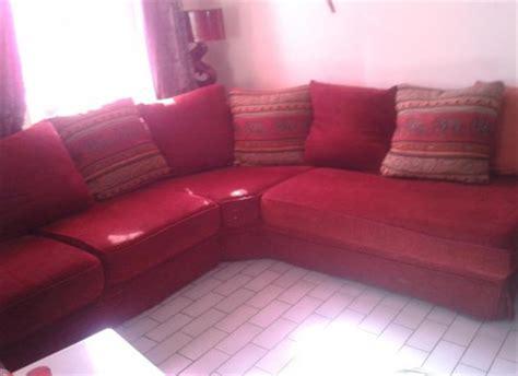 canapé d angle 200 euros meubles atlas pas cher vente atlas achat annonce meubles
