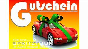 One De Gutschein : ferrari gutschein modern mit grafik effekten chip ~ Watch28wear.com Haus und Dekorationen