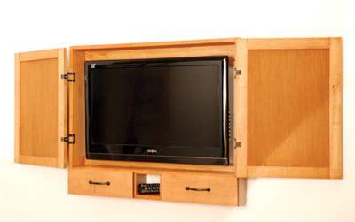 nokw wood plan cabinet details