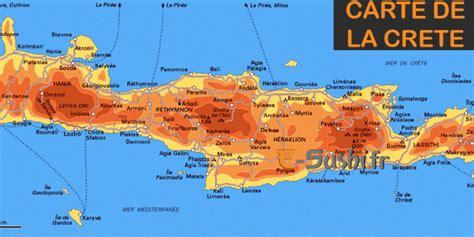 la cuisine grecque infos sur carte de la crete arts et voyages