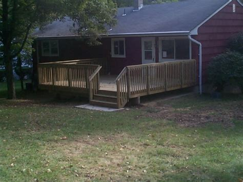Tsw Deck Builder by Deck Builder Pictures To Pin On Pinsdaddy