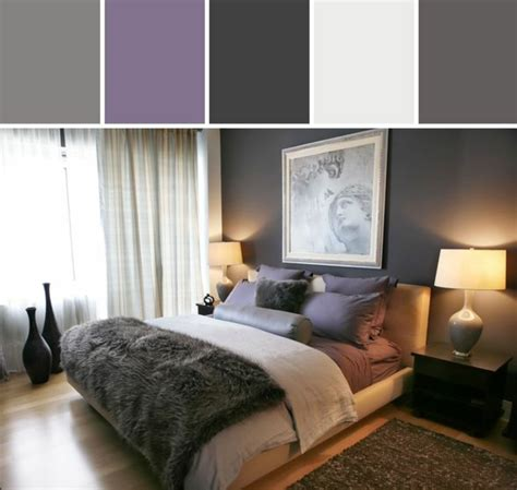 chambre couleur prune et gris chambre couleur prune palzon com