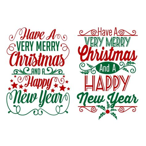 ✓ free for commercial use ✓ high quality images. Merry Christmas Cuttable Design