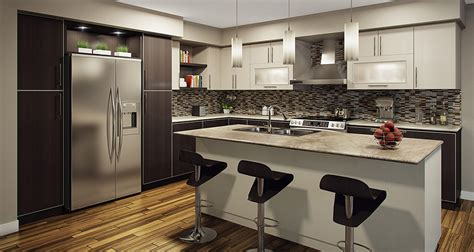 kitchen pantry cabinet furniture live in room imagine townhomes and homes