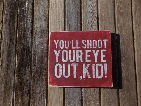 25+ Unique Funny Wood Signs Ideas On Pinterest