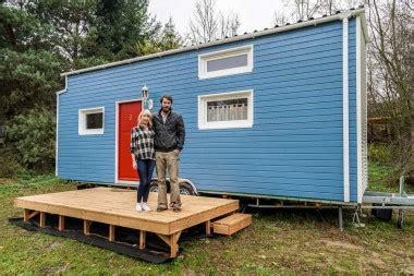 Tiny Haus Anhänger Kaufen by Unsere Leistungen Kraushaus