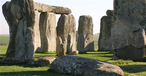 stonehenge avebury   sites unesco world