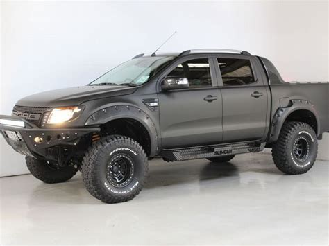 ford up ranger 25 best ideas about ford ranger wildtrak on