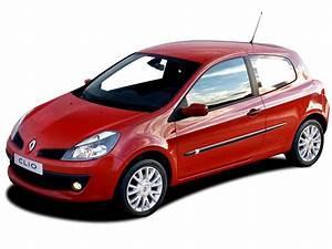 Dimensions Clio 4 : renault clios the car club ~ Maxctalentgroup.com Avis de Voitures