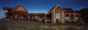 cabin style homes leopard creek timberframe colorado timber frame timber