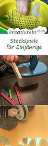 Steckspiele Für Kleinkinder : steckspiele f r einj hrige spielmaterial spiele spielideen und kinder ~ Watch28wear.com Haus und Dekorationen