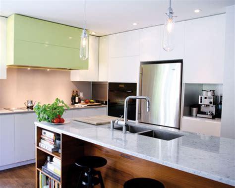 cuisine interieur design cuisine interieur design cuisine design cuisine