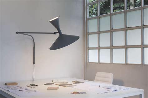 le corbusier le de marseille ny belysning fra nemo cassina møbelgalleriet stavanger