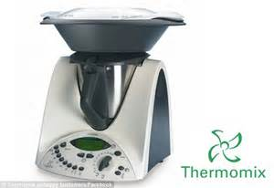 Thermomix Neues Modell 2014 by Customers Outraged As Thermomix Responds To Shaming