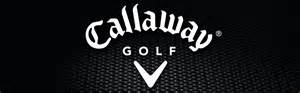 Proud To Announce Partnership With Callaway Golf!   Golf ...