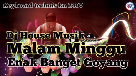Download and enjoy the music. dj house musik dugem nonstop 2020 full dugem remix terbaru - YouTube