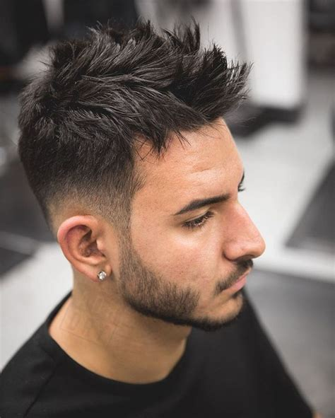 Some Cool Hairstyles by 131 Best S Hairstyles Images On