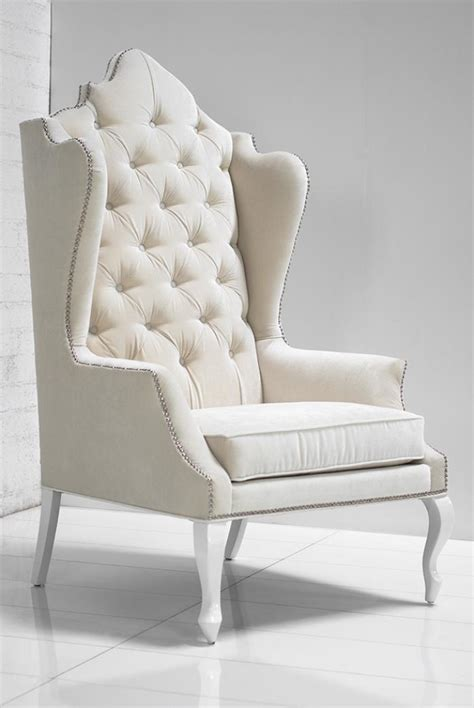 roomservicestore com casablanca wing chair in