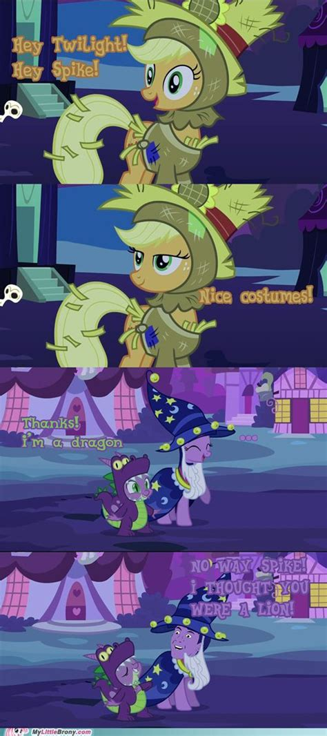 Mlp Funny Memes - my little pony funny memes my little brony you dont say friendship is magic my little
