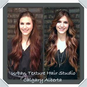 11 Best Images About Hair Extensions Hot Heads On Pinterest