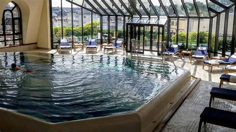 Wellness In Wiesbaden by Hotel Nassauer Hof Luxus In Therme Und Spa Last