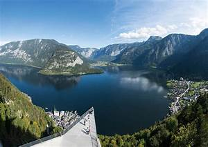 A Travel Guide To Hallstatt  Austria