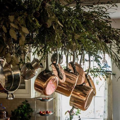 display  brooklyn copper cookware  weston tale copper cookware copper copper kitchen