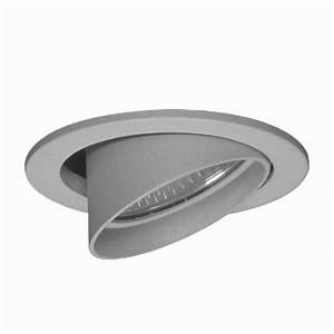 Bodeneinbauleuchten Außen Geringe Einbautiefe : einbaulampen led aussen led einbaustrahler feuchtraum ~ Watch28wear.com Haus und Dekorationen