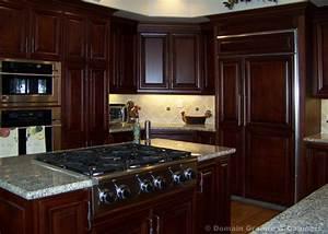 cuisine comment choisir les bonnes armoires With kitchen cabinets lowes with saint maclou papier peint