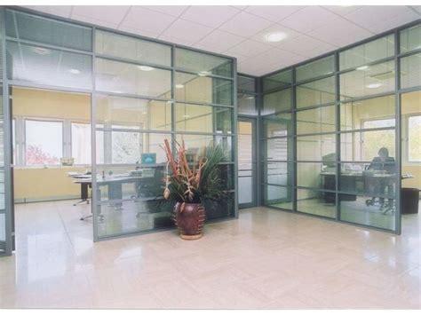 cloison aluminium bureau cloison de bureau contact cloisy technologies