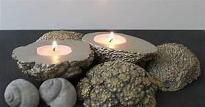 Beton Gießformen Selber Machen : diy beton gie formen f r beton einfach selber machen mit latexmilch betonobjekte ~ Orissabook.com Haus und Dekorationen