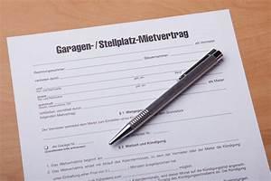 Hamburger Mietvertrag Für Wohnraum Kostenlos : gvh ~ Lizthompson.info Haus und Dekorationen