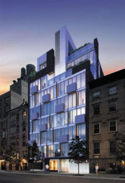 modern   west  street chelsea condos  sale