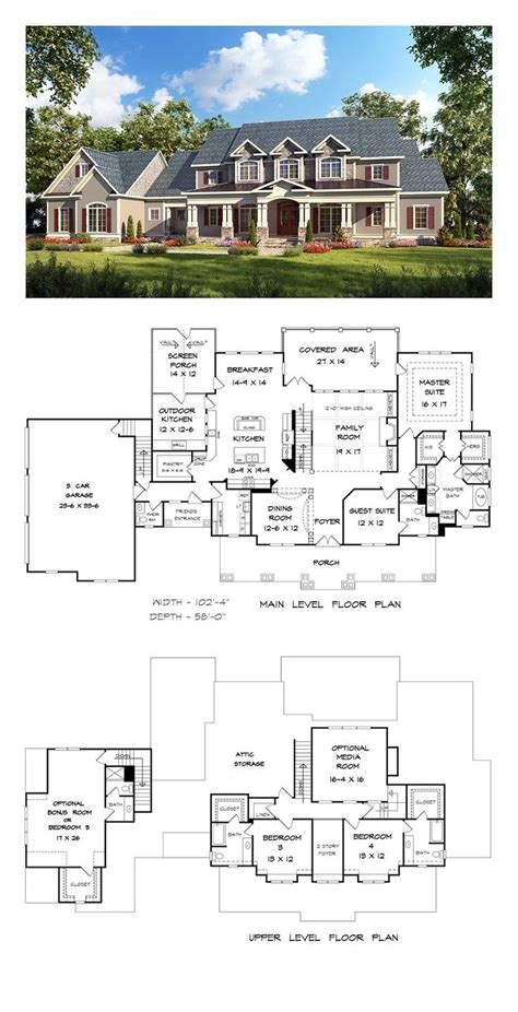 country kitchen house plans cool large country kitchen house plans gallery plan 3d house luxamcc