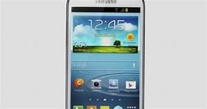 At U0026t Samsung Galaxy Express Sgh 1437 User Manual Guide