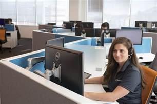 it help desk support support365 174 dataprise