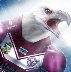 Viimeisimmät twiitit käyttäjältä manly warringah sea eagles (@seaeagles). 20+ Manly Sea Eagles Greatest Team ideas | rugby league, contact sport, great team