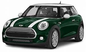 Leasing Mini Cooper : mini cooper leasing mini cooper lease deals lamoureph blog mini cooper personal lease no ~ Maxctalentgroup.com Avis de Voitures